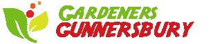 Gardeners Gunnersbury